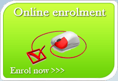 Online Enrolment Spanish courses in Malaga