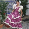 students-in-flamenco-dresses-14