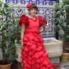 students-in-flamenco-dresses-17